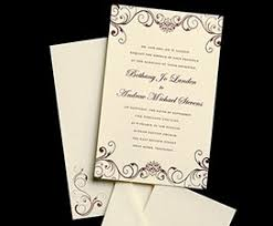 wedding invitations hobby lobby hobby lobby wedding invitations best wedding inspiration b99 all