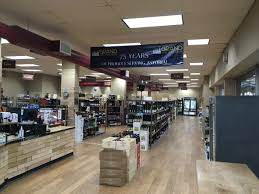 harry s wine store assignment grand wine liquor hmgt2402 the store is very spacious with rows of shelves about 2 yards apart the signs of the regions clearly hanging from above