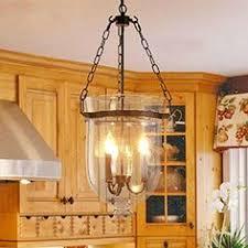 amazon com halloween orange color colored light bulb lite party shine co vintage led candelabra filament bulb amazon co uk
