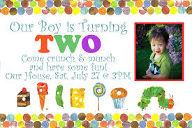 adorable kids birthday party invitations wording ideas birthday