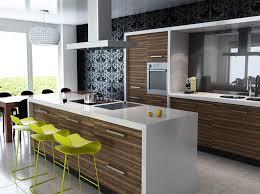 kitchen cabinet u2013 de frames manufacturer of joinery furniture and