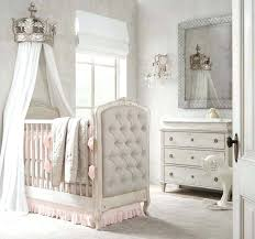 chambre bebe style anglais chambre bebe style baroque chambre style anglais cheap chambre bebe