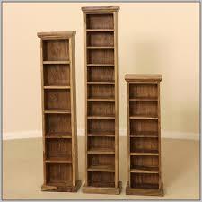 Oak Cd Storage Cabinet Solid Wood Cd Storage Cabinet Storage Designs
