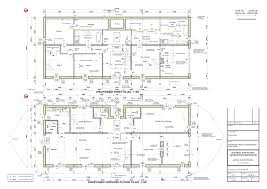 Loft Conversion Floor Plans by 28 Plans Com Chalet In Portes Du Soleil Floor Plans Office