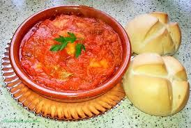 cuisiner à l huile d olive cuisiner avec bonne huile d olive morue à la mode de rioja