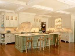 the 25 best off white kitchens ideas on pinterest off white