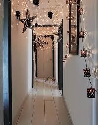 Fairy Lights For Bedroom by 66 Inspiring Ideas For Christmas Lights In The Bedroom Christmas