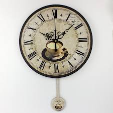 lovely interesting kitchen wall clocks popular kitchen wall clock