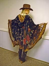 cape designs designs by pat peacock velvet cape