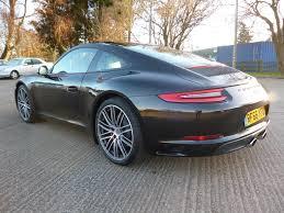 used porsche 911 uk used 2016 porsche 911 s pdk for sale in sevenoaks kent