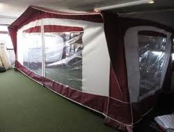 2nd Hand Awnings Second Hand Awnings Porches U0026 Annexes For Sale In North East