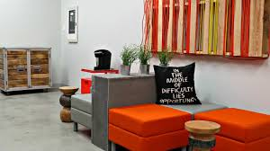 Budget Office Furniture by Low Budget Design Otta Decorate