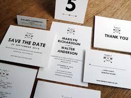 Can You Print Business Cards At Home 426 Best Diy Wedding Projects U0026 Tutorials Images On Pinterest