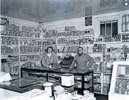 the photo country stores ma and pa grocery store