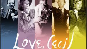 film love cecil love cecil cine city