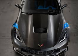2014 corvette stingray z51 top speed chevrolet chevrolet corvette stingray z51 1lt beautiful corvette