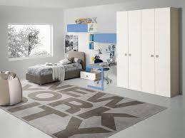 20 kid u0027s bedroom furniture designs ideas plans design trends