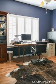 Interior Design Shows 106 Best Blue Rooms Images On Pinterest Blue Rooms Wall Colors