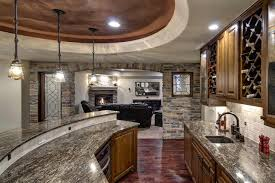 Kitchen Cabinets Fairfax Va Kitchen Remodeling In Fairfax Va Arlington Alexandriakitchen