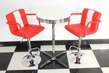 american diner furniture ebay