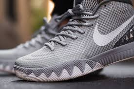 Jual Nike Kyrie 1 nike kyrie 1 harga