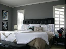 epic slate grey bedroom decoration ideas best charcoal bedrooms on