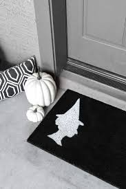 black and orange polka dot halloween background 445 best halloween ideas images on pinterest halloween ideas