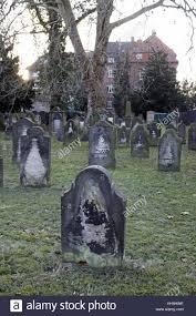 grave tombstone grave gravestone tombstone jewishness judaism