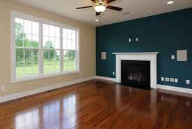 home interior color trends interior paint color trends home act