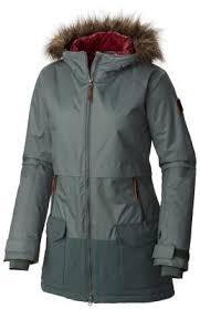 canada goose kensington parka beige womens p 71 to wear when i m not 230 columbia s longer