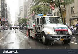 new york ny october 9 2017 stock photo 731183014 shutterstock
