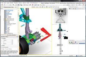 corel designer technical suite corel designer technical suite x5 review digital engineering