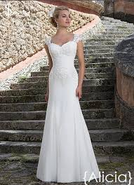 Wedding Dress Sample Sales Sample Sale The White Dress