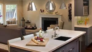 kitchen island with raised bar kitchen island with sink and raised bar islands 19 verdesmoke