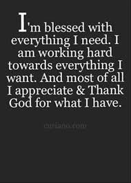 best 25 feeling blessed quotes ideas on gods