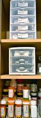 Organizing Cabinets by 13 Best Bill Organizer Images On Pinterest Organizing Ideas