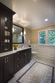 Rug For Bathroom Floor Tile Rug On Bathroom Floor