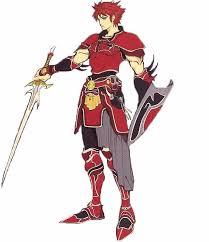 Warrior Of Light Warrior Of Light Revives Death Battle By Zephyrosomega On Deviantart
