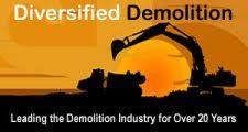 Interior Demolition Contractors Interior Demolition In Lincolnton Nc