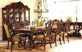 luxury dining room sets popular luxury dining table set dinning room home design ideas