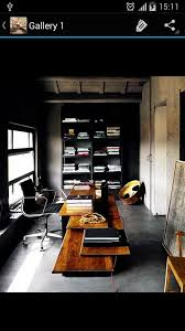 Apps For Home Decorating Home Office Desk Worktops For Affordable And Decorating Ideas At
