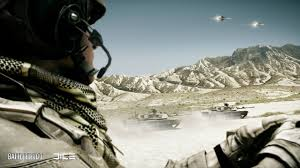 battlefield 3 armored kill alborz mountain wallpapers download battlefield 4 pc game highly compressed working full
