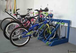 bikes outdoor bike rack suncast bms4900 glidetop slide lid shed
