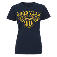 cheap racing boots goodyear jackets clothing goodyear lima ladies t shirts cheap
