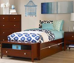 twin platform bed with trundle simple twin platform bed with