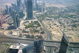 Burj Khalifa Burj Khalifa Sky Ticket 148 Floor Dubai