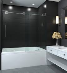 Shower Doors On Sale Frameless Glass Shower Doors Frameless Sliding Shower Doors Glass