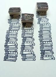 25 unique eraser st ideas on cannot erase