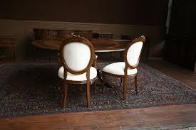 dining chair elegant black dining chair ideas black wood dining