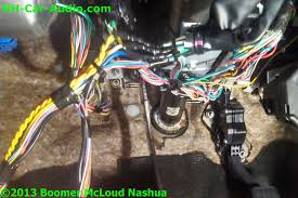 remote start car starter facts boomer nashua mobile electronics